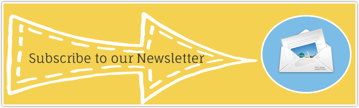 Increase Newsletter Subscribers