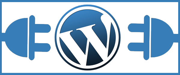 Free WordPress Plugins to Try