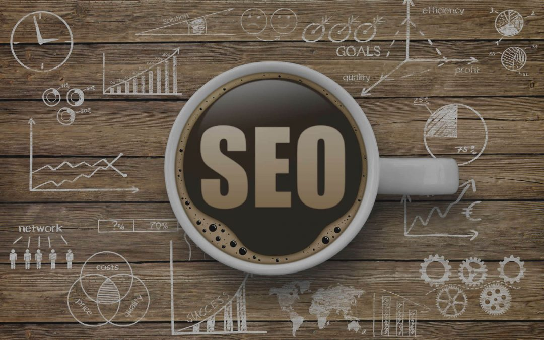 Using Google Analytics to Determine Traffic Sources To a Website