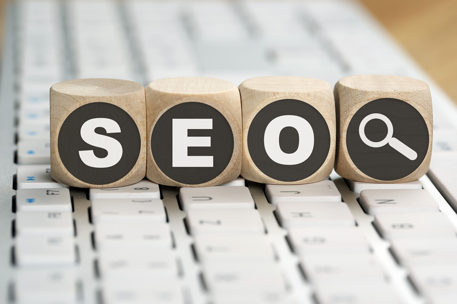 The Importance of SEO and Meta Tags When Creating Your Website